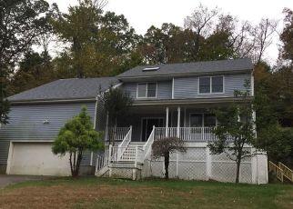 Casa en Remate en Buchanan 10511 LAKE DR - Identificador: 4418344917