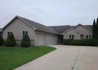 Casa en Remate en Evansville 53536 SPENCER DR - Identificador: 4418396144