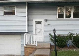 Casa en Remate en Kingwood 26537 WESTERN DR - Identificador: 4418402278
