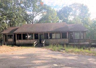 Casa en Remate en Mc Calla 35111 PINEVIEW LN - Identificador: 4418409733