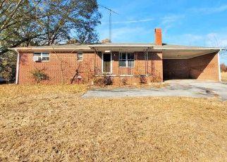 Casa en Remate en Medina 38355 WATT BOONE RD - Identificador: 4418422878