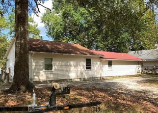 Casa en Remate en Salem 36874 LEE ROAD 333 - Identificador: 4418437765