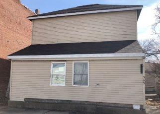 Casa en Remate en Winslow 68072 MAIN ST - Identificador: 4418454850