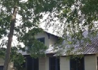 Casa en Remate en Millport 35576 HIGHWAY 17 - Identificador: 4418478936