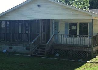 Casa en Remate en Centreville 35042 MONTEVALLO RD - Identificador: 4418479814