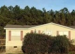 Casa en Remate en Cedar Bluff 35959 COUNTY ROAD 48 - Identificador: 4418480228