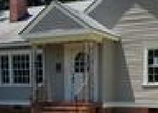 Casa en Remate en Andalusia 36420 SANFORD RD - Identificador: 4418482877