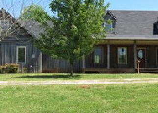 Casa en Remate en Mount Hope 35651 COUNTY ROAD 23 - Identificador: 4418483752