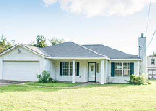 Casa en Remate en Enterprise 36330 COUNTY ROAD 1 - Identificador: 4418491631