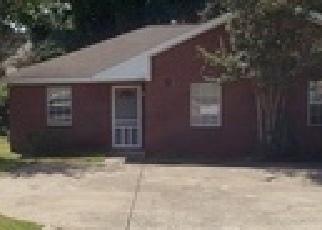 Casa en Remate en Auburn 36830 BRITNEE CT - Identificador: 4418493370