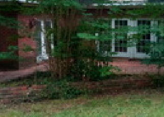 Casa en Remate en Livingston 35470 NORTH ST - Identificador: 4418498189