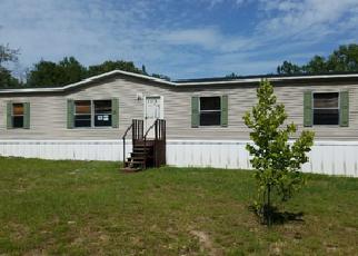 Casa en Remate en Opp 36467 CAULEY RD - Identificador: 4418509138