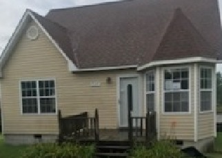 Casa en Remate en Ider 35981 COUNTY ROAD 788 - Identificador: 4418513524