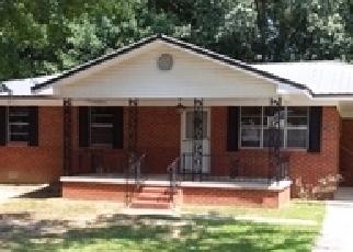 Casa en Remate en Red Bay 35582 MCCARTHY DR - Identificador: 4418514400