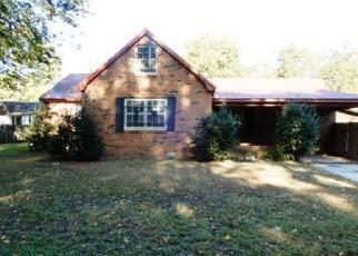 Casa en Remate en Blytheville 72315 NE PARKWAY DR - Identificador: 4418516146