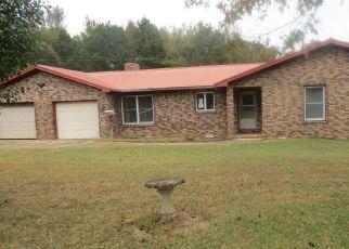 Casa en Remate en Locust Grove 72550 MOUNTAIN VIEW RD - Identificador: 4418517463