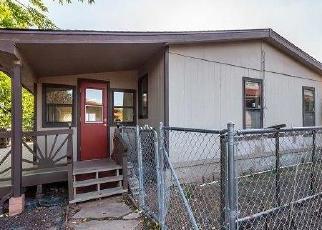 Casa en Remate en Cottonwood 86326 S HOGAN LN - Identificador: 4418522278