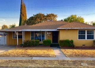 Casa en Remate en Fresno 93705 W FLINT WAY - Identificador: 4418527545