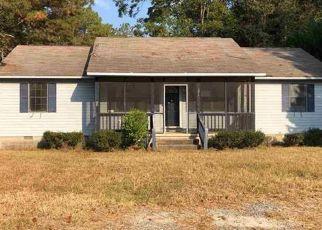 Casa en Remate en Marshallville 31057 SUNDOWN ST - Identificador: 4418599365