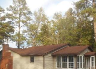 Casa en Remate en Toomsboro 31090 S RAILROAD ST - Identificador: 4418611632