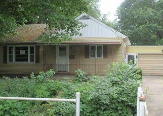 Casa en Remate en Tiskilwa 61368 N ARCH ST - Identificador: 4418624776
