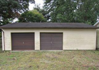 Casa en Remate en Sheldon 60966 E TOWNSHIP RD 407 - Identificador: 4418629142