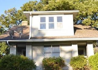 Casa en Remate en Peoria 61607 S JEFFERSON ST - Identificador: 4418640988