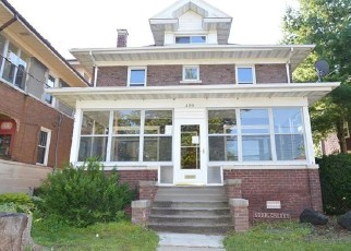 Casa en Remate en Galesburg 61401 N CHERRY ST - Identificador: 4418650612