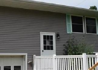 Casa en Remate en Vandalia 62471 BOW DR - Identificador: 4418652806