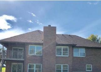 Casa en Remate en Topeka 66610 SW 43RD ST - Identificador: 4418707999