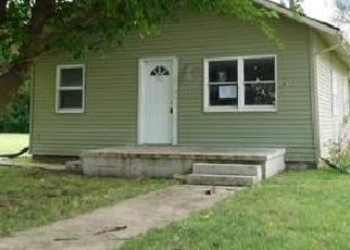 Casa en Remate en Canton 67428 N 1ST ST - Identificador: 4418708422