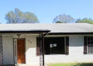 Casa en Remate en Baxter Springs 66713 LINCOLN DR - Identificador: 4418713231