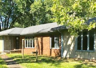 Casa en Remate en Crofton 42217 N MADISONVILLE RD - Identificador: 4418714108