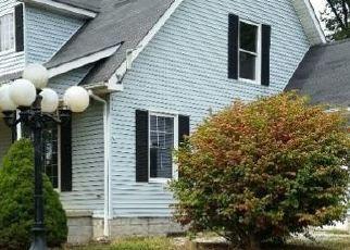 Casa en Remate en Olaton 42361 STATE ROUTE 919 - Identificador: 4418734259