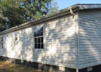 Casa en Remate en Hodgenville 42748 SPENCER SCHOOL RD - Identificador: 4418736453