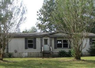 Casa en Remate en Slaughter 70777 HIGHWAY 412 E - Identificador: 4418741263