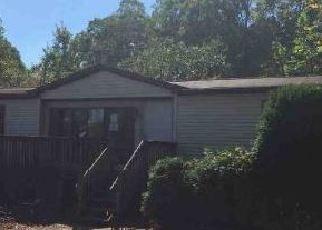 Casa en Remate en Myersville 21773 PLEASANT WALK RD - Identificador: 4418761419