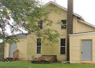 Casa en Remate en Marshall 49068 20 MILE RD - Identificador: 4418795584