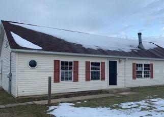 Casa en Remate en Ovid 48866 WOODWORTH RD - Identificador: 4418798204