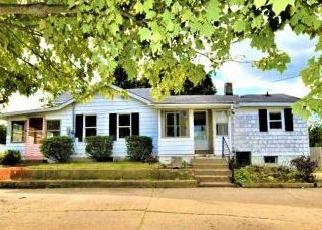 Casa en Remate en Romeo 48065 KAEDING RD - Identificador: 4418799972
