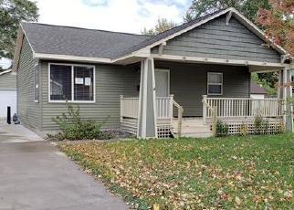 Casa en Remate en Mora 55051 FOREST AVE W - Identificador: 4418812665