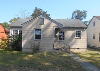 Casa en Remate en Clarksdale 38614 ELM AVE - Identificador: 4418826234