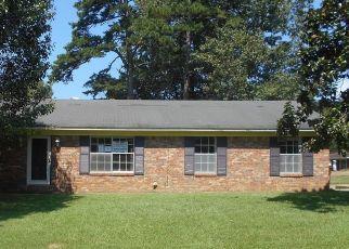 Casa en Remate en Winona 38967 LAMAR ST - Identificador: 4418832366