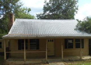 Casa en Remate en Sallis 39160 MAY ST - Identificador: 4418834113