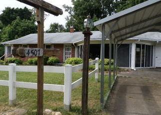 Casa en Remate en Germanton 27019 FLAT SHOALS RD - Identificador: 4418860404