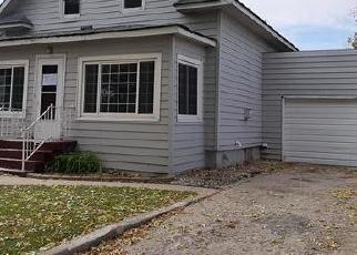 Casa en Remate en Mohall 58761 CENTRAL AVE S - Identificador: 4418868730
