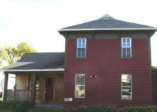 Casa en Remate en Hooper 68031 N MYRTLE ST - Identificador: 4418869600