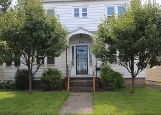 Casa en Remate en Syracuse 13208 KENWOOD AVE - Identificador: 4418933543