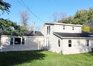 Casa en Remate en Wilson 14172 HARDING AVE - Identificador: 4418942747