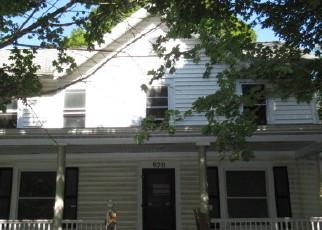 Casa en Remate en Mumford 14511 MAIN ST - Identificador: 4418945368